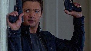 """Jeremy Renner auch in """"MI:5"""""""