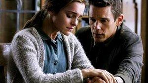 """Emma Watson als Opfer in """"Regression"""""""