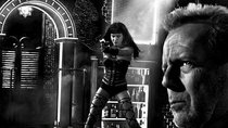 """Sin City 2"": Neuer XXL-Trailer"
