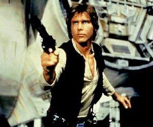 """Harrison Ford bei """"Star Wars""""-Dreh verletzt"""