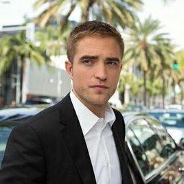 Robert Pattinson hat kein Zuhause