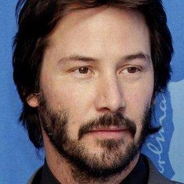 Keanu Reeves ersetzt Daniel Craig