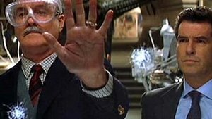 "John Cleese findet James Bond ""dreckig und humorlos"""