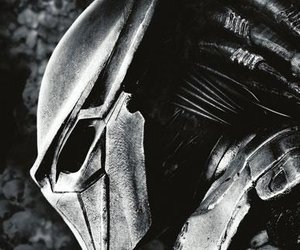 """Der """"Predator"""" kehrt zurück"""