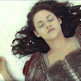"""Snow White and the Huntsman 2"" nur mit Jäger?"
