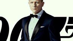 Bond 24 ausgebremst
