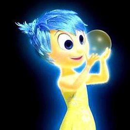 Wie Pixar beinahe zerstört wurde