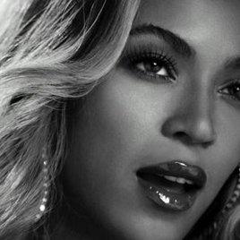 Beyoncé ist weltmächtigster Star