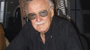 "Stan Lee will zu ""Batman v Superman"""