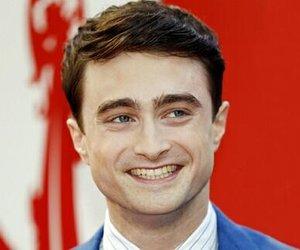 """Daniel Radcliffe: """"Mein Sex wird besser"""""""