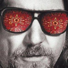 """Jeff Bridges spielt noch einmal den """"Dude"""""""