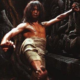 """""""Kickboxer""""-Remake mit Tony Jaa"""