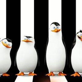 """Neuer Trailer für """"Die Pinguine aus Madagascar"""""""