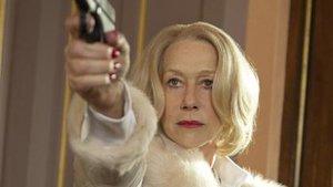 """Helen Mirren will zu """"Fast & Furious"""""""