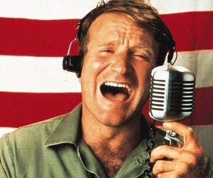 Robin Williams ist tot