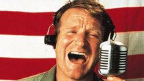 Robin Williams ist tot