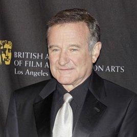 Robin Williams' Familie dankt den Fans