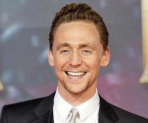 """Tom Hiddleston wird """"Ben Hur"""""""