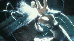 """Spielbergs """"Minority Report"""" als TV-Serie"""