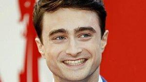 Daniel Radcliffe datet nur Schauspielerinnen