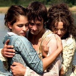 """""""Die geliebten Schwestern"""" sind im Oscarrennen"""