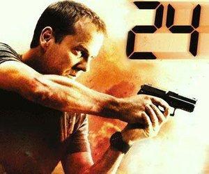 """""""24 - Der Film"""" scheint gerettet"""