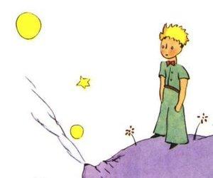 """""""Der kleine Prinz"""" kommt ins Kino"""