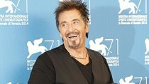 "Al Pacino will Rolle in ""Guardians of the Galaxy 2"""