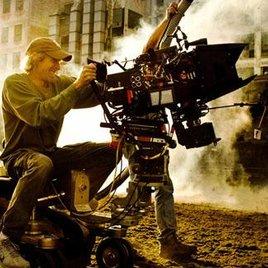 Michael Bays Filme machen fett