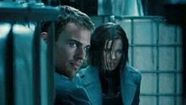 """Underworld 5"" ohne Kate Beckinsale"