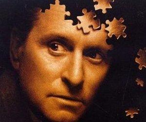 """David Fincher meckert über """"The Game"""""""