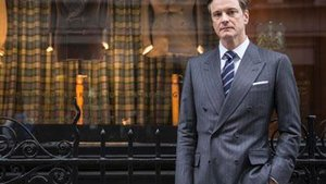 "Neuer Trailer zu ""Kingsman: The Secret Service"""