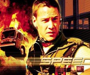 "Keanu Reeves flirtet mit ""Speed 3"""