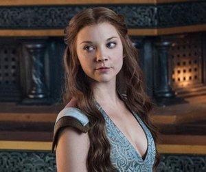 """""""Game of Thrones""""-Königin wird Zombie"""