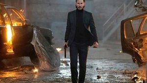 "Finaler Trailer für Keanu Reeves ""John Wick"""