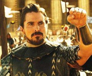 """Neuer Trailer für """"Exodus: Gods and Kings"""""""
