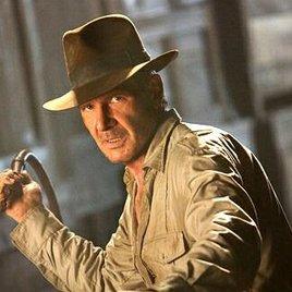 """""""Indiana Jones 5"""" wird nächstes Jahr gedreht"""