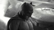 "Ben Affleck: Batman hat ein ""Talent-Sandwich"""