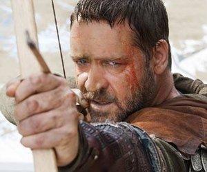 "Neue ""Robin Hood""-Kinoserie angekündigt"