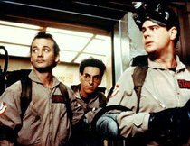 "Frauenpower rettet ""Ghostbusters 3"""