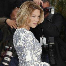 "Léa Seydoux wird ""Bond 24""-Girl"