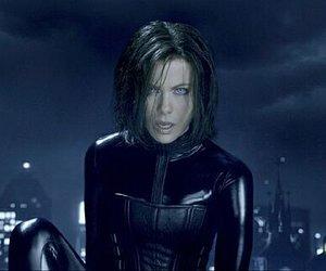 """Kate Beckinsale kehrt doch zu """"Underworld"""" zurück"""