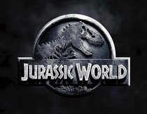 "Neues Poster zu ""Jurassic World"""