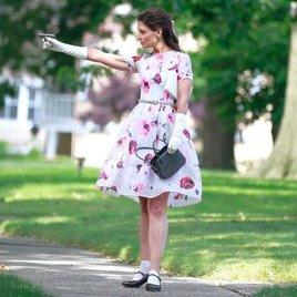 Trailer: Katie Holmes mörderische Lehrerin