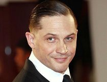 Superhelden-Poker um Tom Hardy