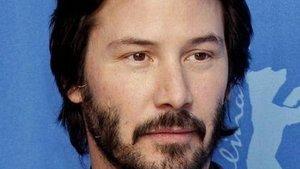 Keanu Reeves stinken die Studios