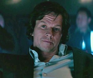 """Trailer für Mark Wahlbergs """"The Gambler"""""""