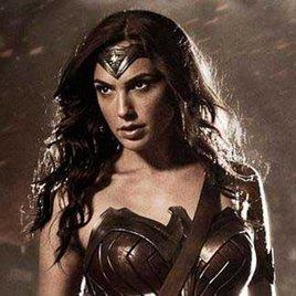 """""""Wonder Woman"""" liebäugelt mit Sean Bean und Eva Green als Bösewichte"""
