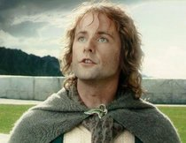 "Billy Boyd singt ""Hobbit""-Finale"