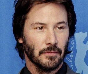 Keanu Reeves wollte Batman werden